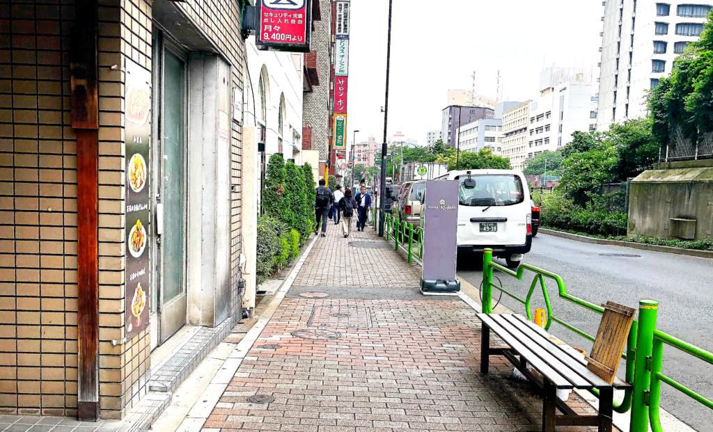 銀座 お香 線香 新橋演舞場 和 東銀座 歌舞伎座 東劇